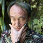 Patrick Blanc: tutto sull'inventore di muri vegetali e giardini verticali