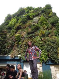 patrick blank giardino verticale