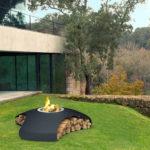 Design giardino: cos'è, come farlo correttamente e idee originali