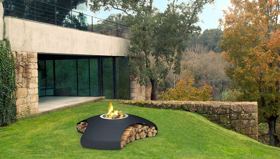 design giardino cos 39 come farlo correttamente e idee