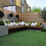 Piccoli giardini: scopri come progettare il tuo piccolo giardino (consigli e idee)