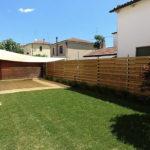 Giardini: idee originali e professionali per progettare il tuo giardino