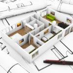 Interior Designer: chi è, cosa fa e come diventarlo