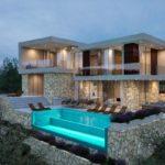 Ville moderne: scopri come progettare la tua villa moderna