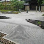 Quali elementi utilizzare per il proprio giardino zen