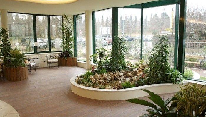 permessi giardino inverno normativa autorizzazioni