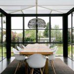 Costi e preventivo per la progettazione di un giardino d'inverno