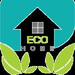 Casa ecosostenibile: realizzare un'ambiente ecologico (eco home)