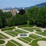 Tipi di giardini: quali giardini esistono e caratteristiche di ognuno