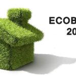 Ecobonus 2020: cos'è e come ottenerlo al 110%