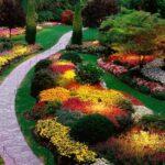 Come abbellire un giardino: idee e consigli per spendere poco