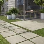 Pavimento giardino senza cemento: idee per pavimentare il tuo giardino senza usare il cemento