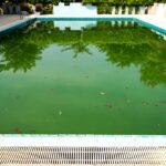 Filtraggio acqua piscina: come scegliere il sistema più adatto