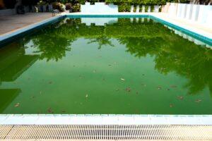 come scegliere un impianto per il filtraggio dell'acqua della piscina