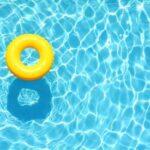 Depurazione piscina: quali sono i principali sistemi di filtrazione per piscina