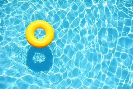depurazione piscina