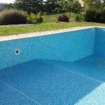 Ristrutturazione piscine: in cosa consiste in bonus e quando usarlo