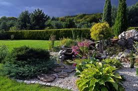 giardino costo