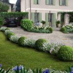 Giardino provenzale: cos'è, idee e come arredarlo