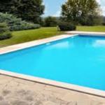 Manutenzione piscina: tutto ciò che c'è da sapere