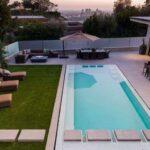 Giardini con piscina: idee e soluzioni realizzabili