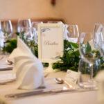 Come allestire un matrimonio in giardino: idee per cerimonie all'aperto