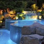 Piscine Naturali | Custom Pools