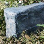 Come creare rocce finte con il cemento