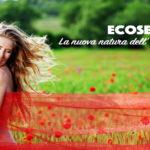 Ecco gli ecosessuali
