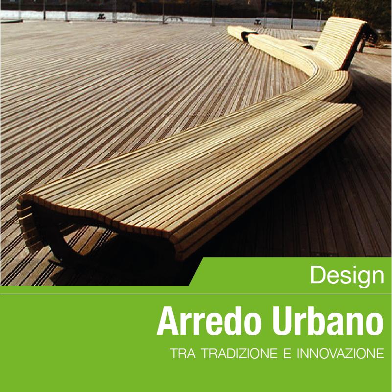 Design e arredo urbano planeta srl for Arredo urbano srl bolzano