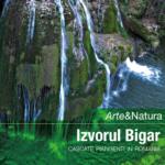 Arte & Natura – Le Cascate Piangenti