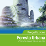 Progettazione – Foresta Urbana in Malesia