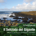 Arte & Natura – Il Selciato del Gigante