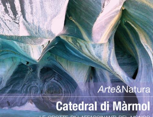 Arte & Natura – Catedral de Màrmol