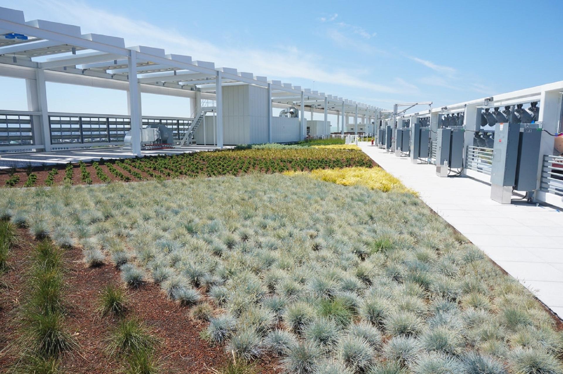 Carrefour arredo giardino 2017 progetti architettonici for Arredo giardino carrefour