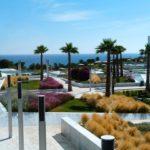 Art resort