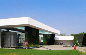 Villa privata Miami