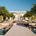 Giardino islamico 3