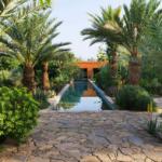 Progetto Villa privata