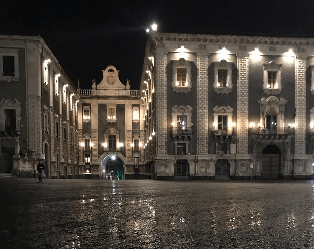 Illuminazione da esterno catania: articoli di illuminazione da
