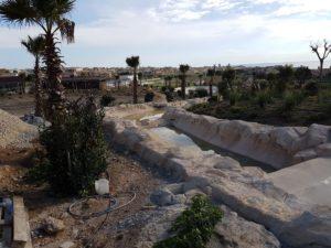 Giardino di Donnalucata