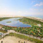 BioPark di Tunisi