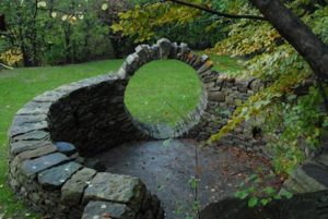 Giardini pensili intensivi