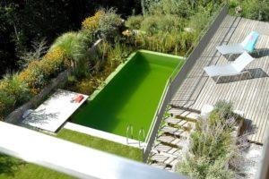 Progettare l'impianto di irrigazione per il giardino: consigli utili