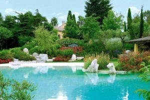 I migliori software e programmi per la progettazione giardini e 3D