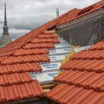 Coibentazione tetto: come annullare le dispersioni di calore in casa