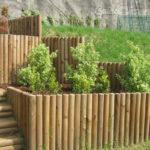 Recinzione giardino: cos'è, a cosa serve e idee per recintare il proprio giardino