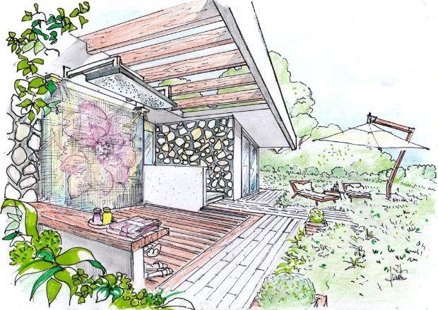progetto giardino come fare