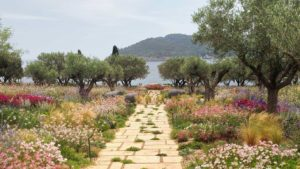 Privato a Creta